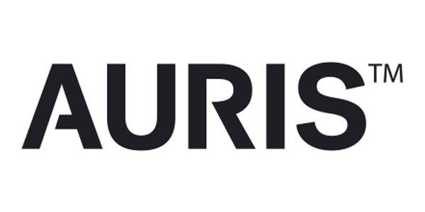 Auris logo