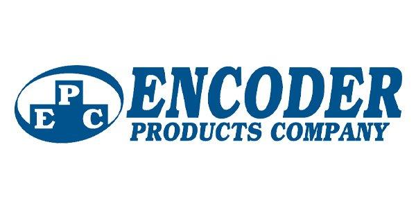 encoder products co logo, photonic engineering