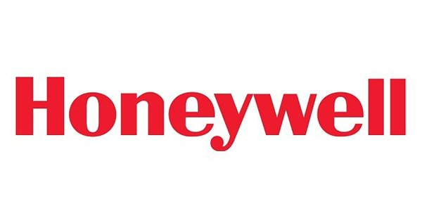 honeywell logo, optical encoder discs