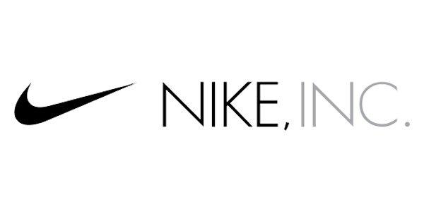 nike logo, optical encoder discs